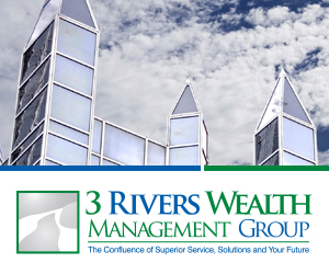 3 Rivers Wealth Management