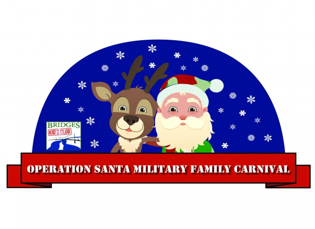trwmg bridges kids club operation santa carnival faq community